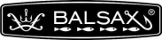Balsax