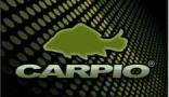 CARPIO