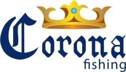 Corona Fishing