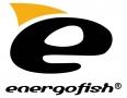 Carp Expert (Energofish)
