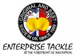 Enterprise Tackle