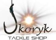 Skoryk (Валерий Скорик)