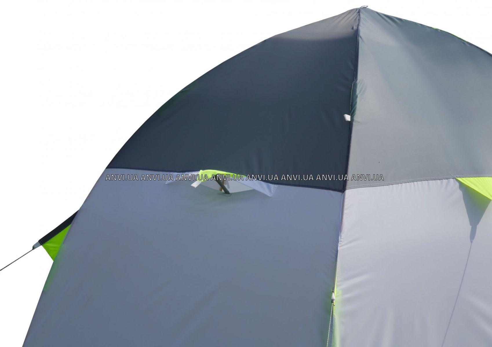 3 местные палатки для зимней рыбалки
