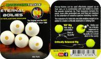 Искусственные бойлы 15mm Boilies White