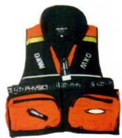Спасательный жилет Mimir