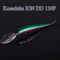 Kosadaka ION DD 130F