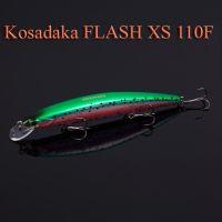 Kosadaka FLASH XS 110F