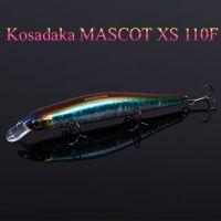 Kosadaka MASCOT XS 110F