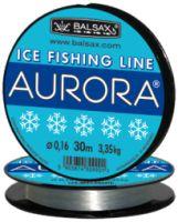 Balsax Aurora зимняя 30 м
