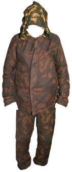 КЗС (костюм защитный сетчатый) - 2 рост