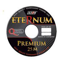 Леска Jaxon Eternum Premium 25м