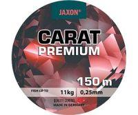 Леска Jaxon Carat Premium 25м