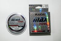 Леска Kaida Max Power 30м