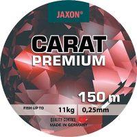 Леска Jaxon Carat Premium 150м