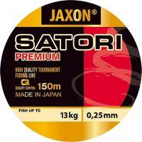 Леска Jaxon Satori Premium 150м