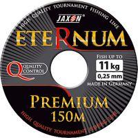 Леска Jaxon Eternum Premium 150м