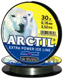 Balsax Arctil зимняя 30 м