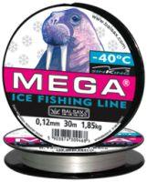 Balsax Mega зимняя 30 м