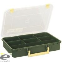 Ящик FISHING BOX SINGLE FISSI -355     75073355