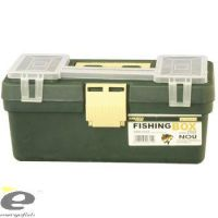 Ящик FISHING BOX MINIKID-315     75074315