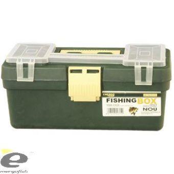 Ящик FISHING BOX MINIKID-315     75074315