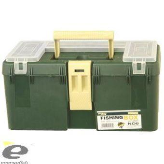 Ящик FISHING BOX  DE LUX  -295     75077295