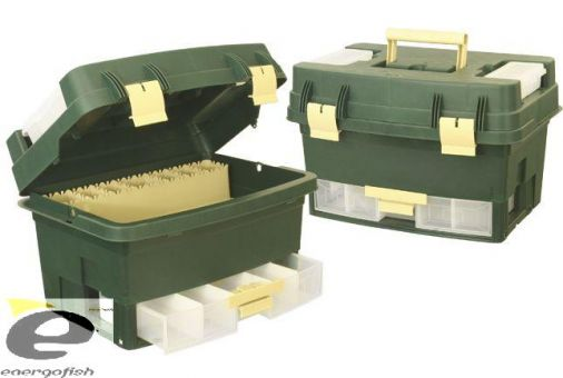 Ящик FISHING BOX  CADDY Блесна -462     75083462