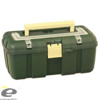 Ящик FISHING BOX ANTARES 4 01203     75087203