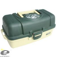 Ящик FISHING BOX ENERGOTEAM бол. 3-полки  TB 6300   75001100