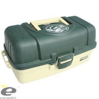 Ящик FISHING BOX ENERGOTEAM бол. 3-полки  TB 6300   75001100