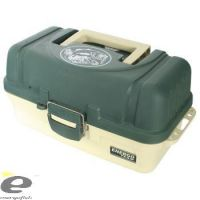 Ящик FISHING BOX ENERGOTEAM  ср. 2-полки   TB 6200   75001110