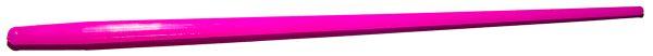 Запасной хлыстик на зимнюю удочку розовый 100 штук