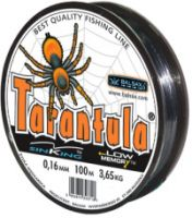 Леска Balsax Tarantula 100 м x 10 шт (1000 м)