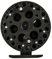 Катушка проводочная 666 - 90 мм