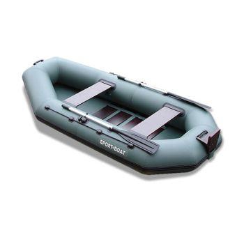 Лодка SPORT-BOAT L 300 LST
