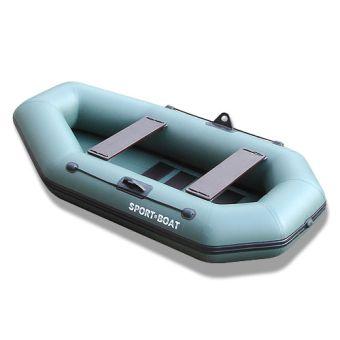 Лодка SPORT-BOAT L 220 S