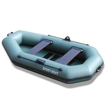Лодка SPORT-BOAT L 240 S