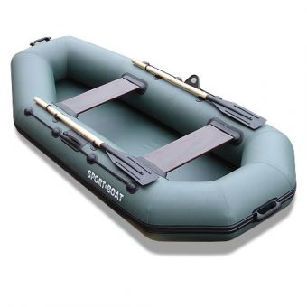 Лодка SPORT-BOAT L 260
