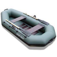 Лодка SPORT-BOAT L 260 S