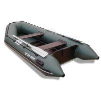 Лодка SPORT-BOAT N 290 LS