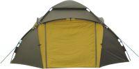 Тент-шатер Coleman Cosmos 400