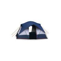 Палатка 4-x местная Coleman 1100 (Польша)