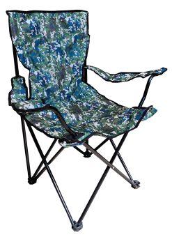 Кресло Under Price (Китай)