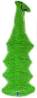 Садок леска 5 колец
