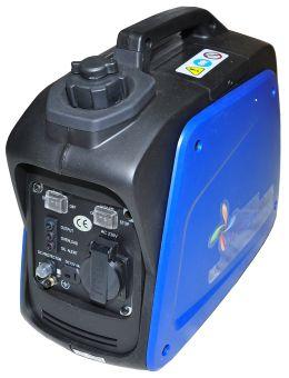 Генератор-инвертор Weekender XY950I