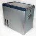 Холодильник Colku DC-35Р