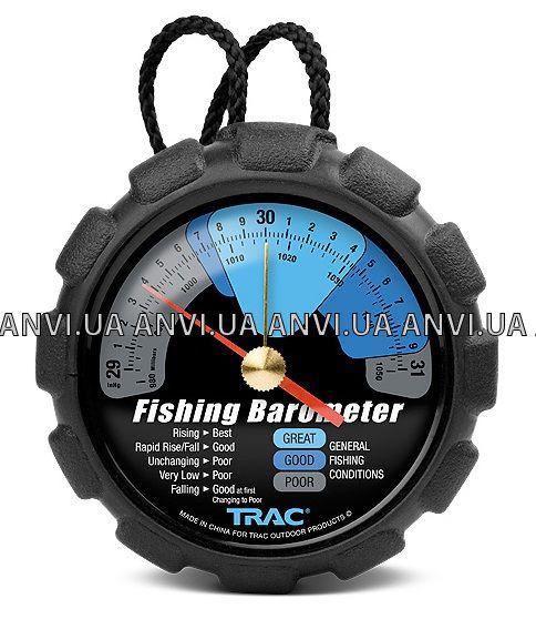 барометры рыбацкие купить