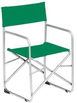 Кресло FC-99501