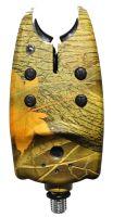Сигнализатор поклевки (средний, желтый)
