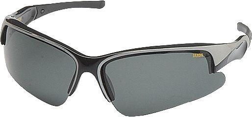 Очки поляризационные Jaxon 30